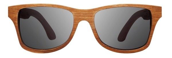 Shwood | Kicks/HI | wooden sunglasses #glasses #wooden #sunglasses #kickshi #wood #shwood