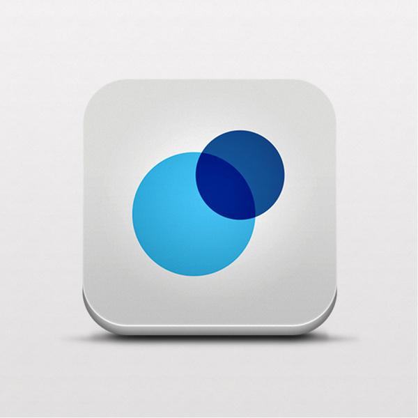 I am... icon #icon #app #iam