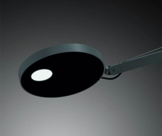 Demetra by Naoto Fukasawa #lamp #minimalist #light #minimal