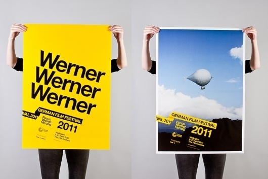 gff2011-1.jpg 800×533 pixels #festival #poster #film