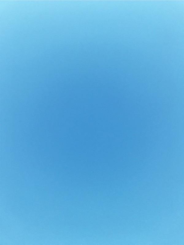 #blue #color #sky PHOTOGRAPHIE © [ catrin mackowski ]
