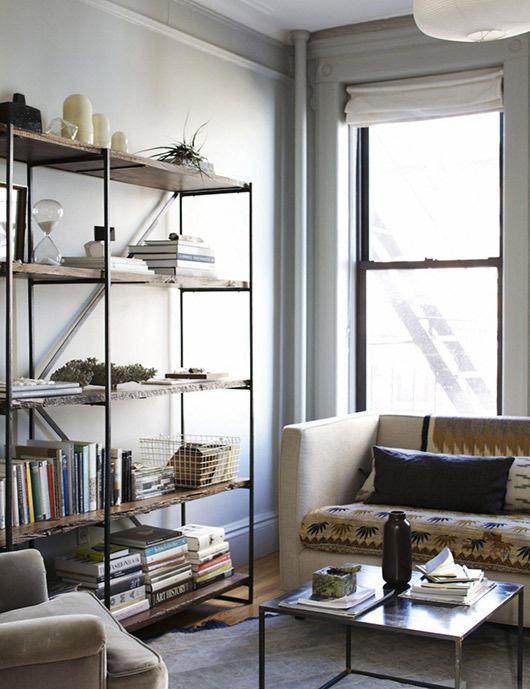 emily johnston sofa #interior #design #decor #deco #decoration