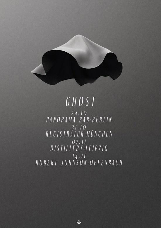 Manuel Birnbacher #white #print #black #poster #and