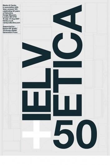 Blanka    Supersize #build #print #poster #helvetica #mcp #blanka