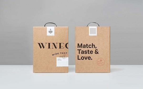 Anagrama   Winecast #identity