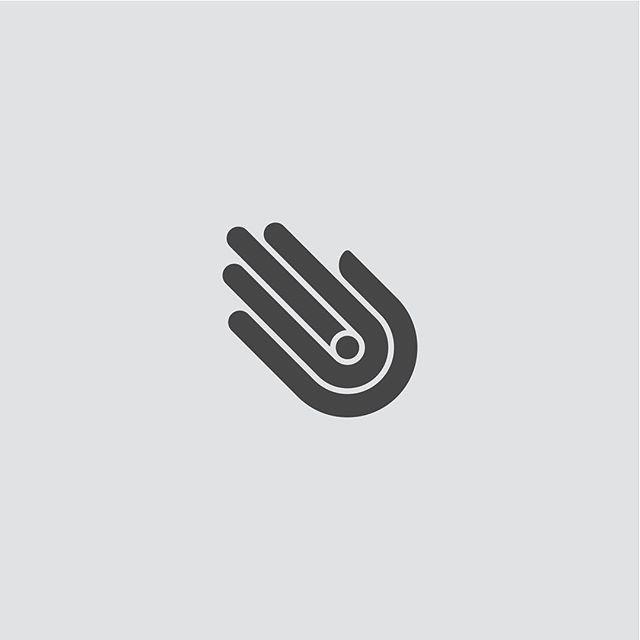 Meteor Hand