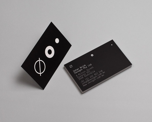 zerogon.jpg (JPEG Image, 785x628 pixels) #card #identity #business #stationery