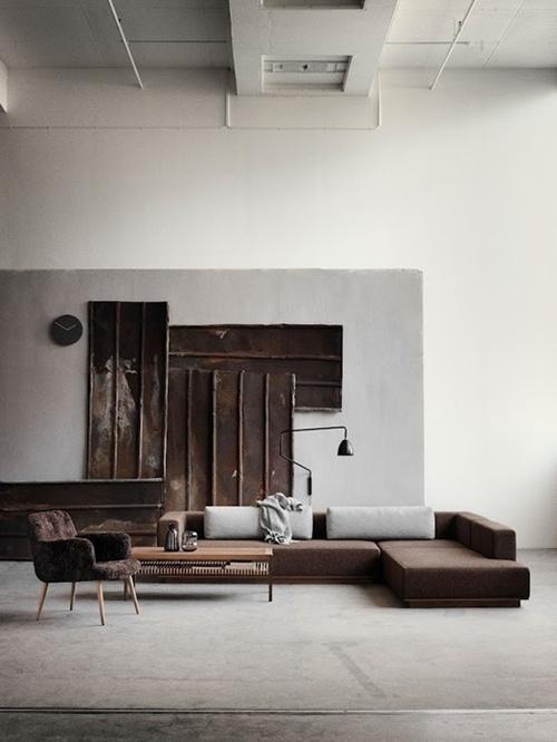 Tumblr #interior #design