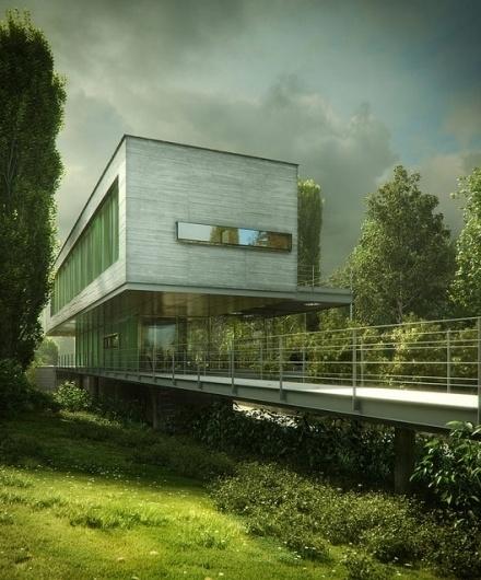 2_1.jpg (JPEG-bild, 529x636 pixlar) #mathias #by #casa #klotz #architecture #ponce