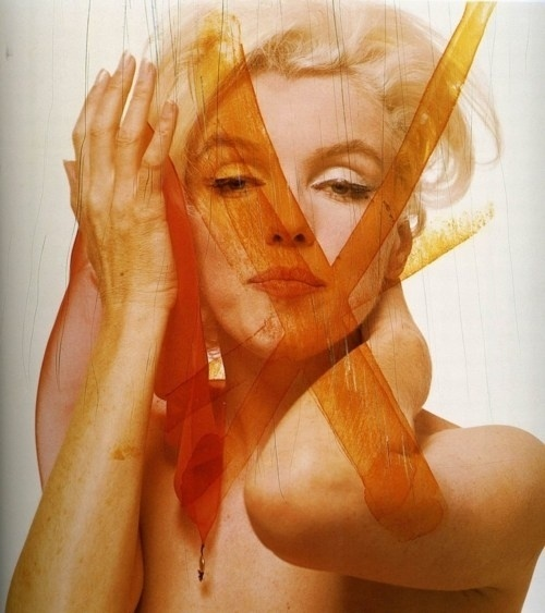 http://lupesoliss.tumblr.com/post/18577106839 #human #paint #beauty