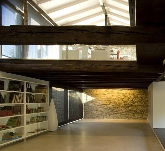STUA Caserio de diseño #design #ortiz #caserio #furniture #aitor #stua