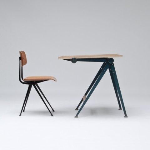 FFFFOUND! #nickel #design #cobalt #table #style