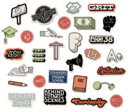 Best Symbols Http Number34 Tumblr Post Images On Designspiration