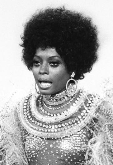 • Hair Style years '60s & '70s • Girls & women hairdo 1960 & 1970 #hairstyle