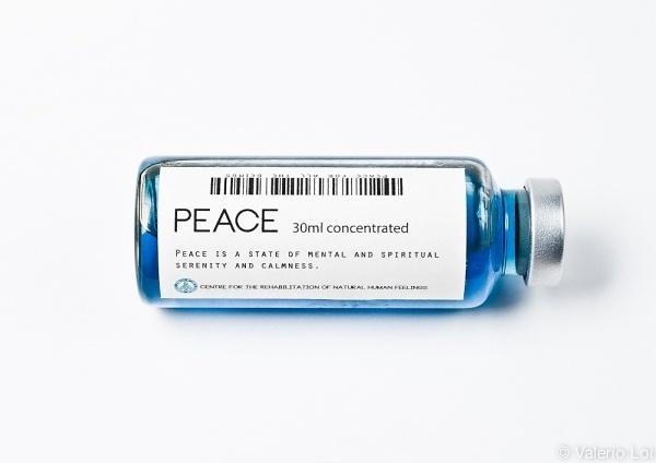 Valerio Loi #pharmacy #vial #medicine #feeling #people #human #chemistry #drug #vein #peace #life