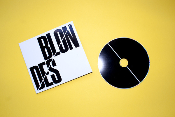 SONY DSC #design #graphic