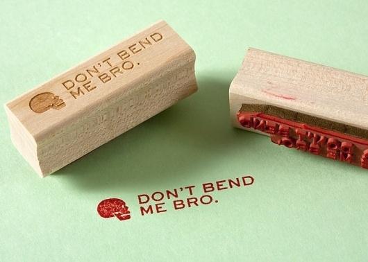 DOL_6.jpg (670×478) #stamp #illustration #design #branding