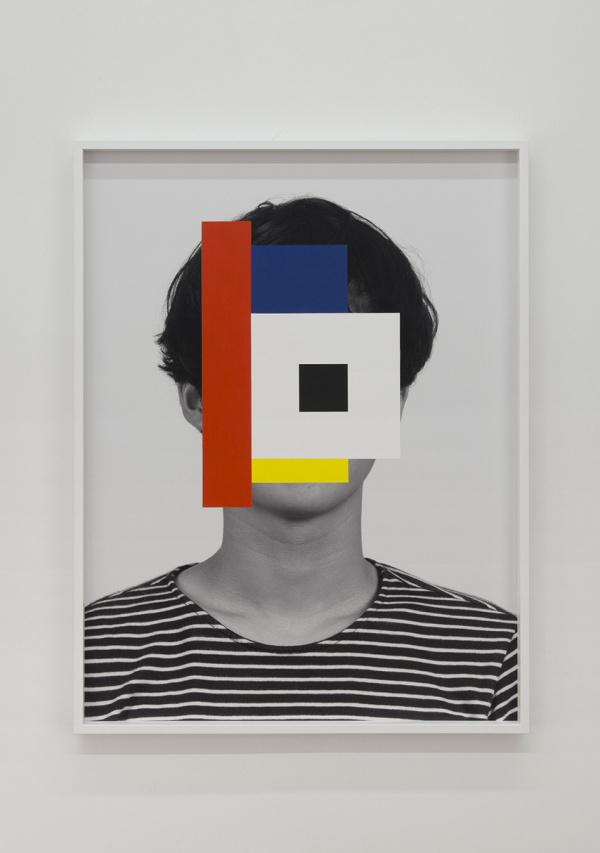 Douglas Coupland | PICDIT