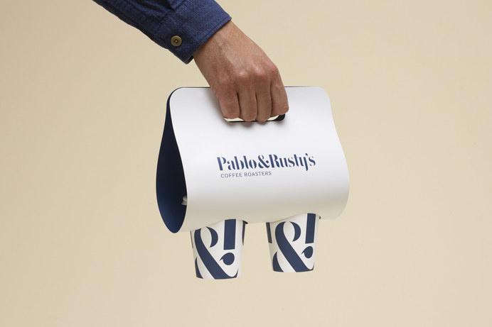 Manual #packaging #print #branding #stationery