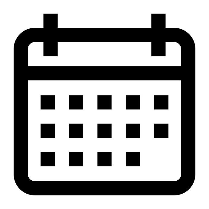 See more icon inspiration related to calendar, date, time, organization, schedule, administration, calendars, time and date and interface on Flaticon.