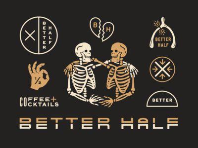Better Half System