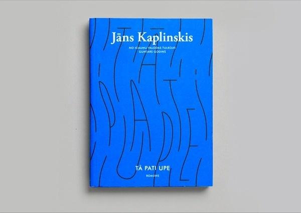 Zigmunds Lapsa / graphic design #design #graphic #book