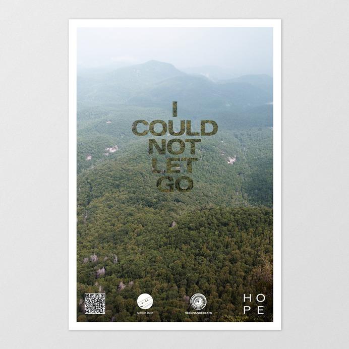 Jeremy Ford / Multidisciplinary Designer