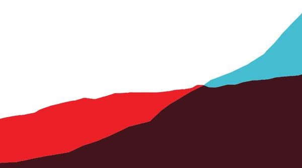 (Re)Flag in defringe.com #print #defringe #fact #infographic #illustration #reflag