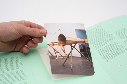 Jerwood – TERRA | THIS IS Studio #photo #print #thisisstudio #catalogue #terra