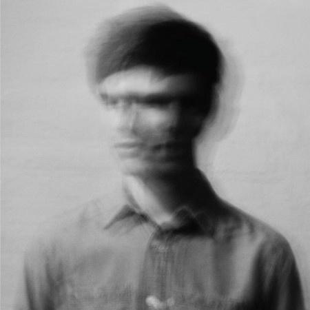 ISO50 Blog – The Blog of Scott Hansen (Tycho / ISO50) » The blog of Scott Hansen (aka ISO50 / Tycho) #portrait #photography #james #blake