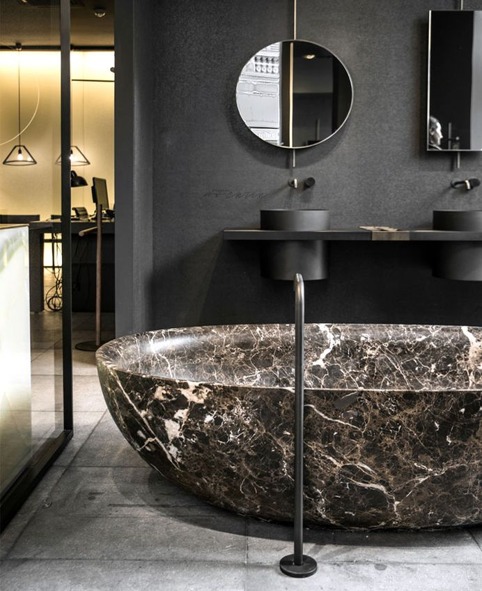 Best Bathrooms Bathroom Trends 2019 2020 Images On