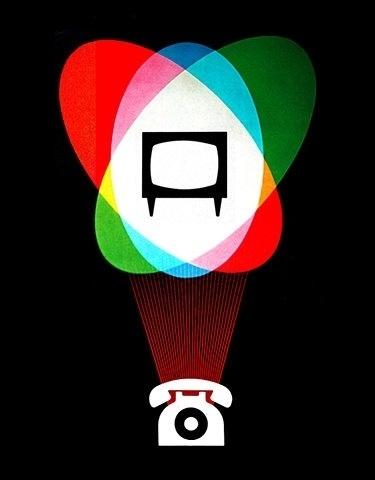 FFFFOUND! | 6a00d83451c2d869e20120a70dcb1a970b-pi (JPEG Image, 470×601 pixels) #logo