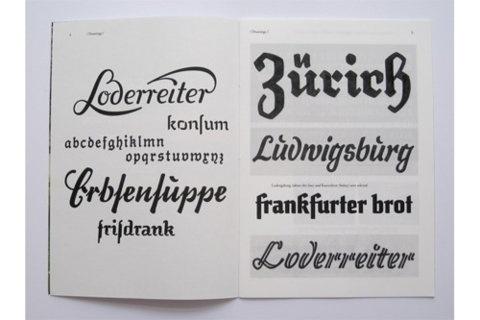 FFFFOUND! | Tumblr #type #typography