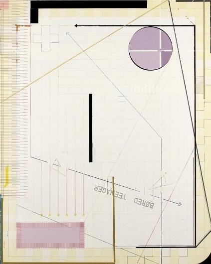 Markus, Amm, -, Art, and Drawing Inspiration - Designspiration