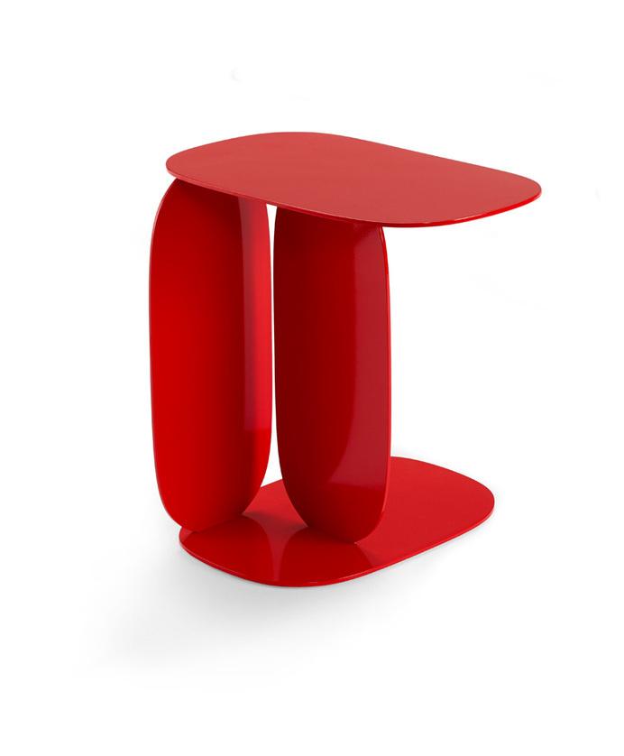 Caramel by Claesson Koivisto Rune #design #minimalism