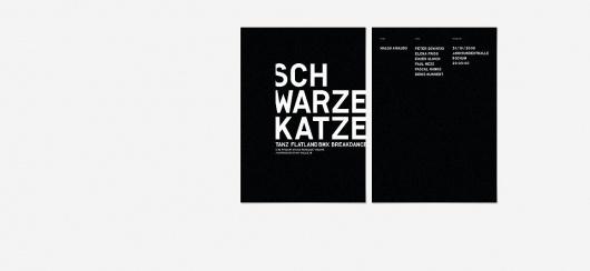 schwarze_katze_flyer.jpg 1160×535 pixels #grid
