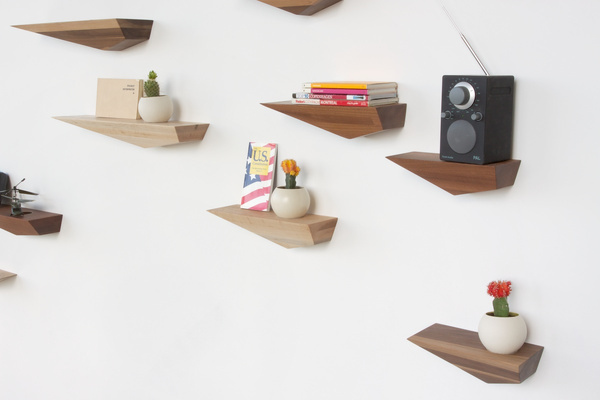 Peliship by David Hsu #modern #design #minimalism #minimal #leibal #minimalist