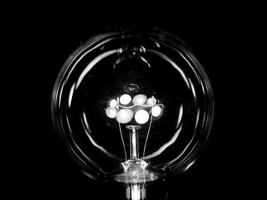 but does it float #silverman #lynn #photography #light