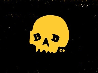 Logo for Bad Co