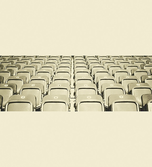 iPhoneography by Pedro del Corro #inspiration #photography #iphoneography