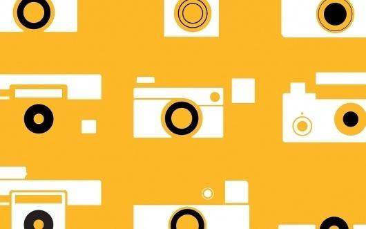 Dowling Duncan: Kodak / Collate #downling #icon #kodak #print #duncan #poster