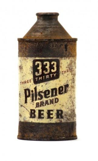 Screen+shot+2011-05-06+at+1.54.51+PM.png 541×885 pixels #beer #old #retro #shit #333 #vintage #pilsner