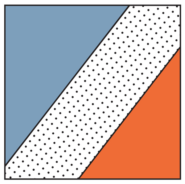 Illustrations_Geometric : Adrineh Asadurian #illustration #geometric