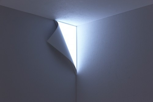 YOY Peel Light 1 #furniture