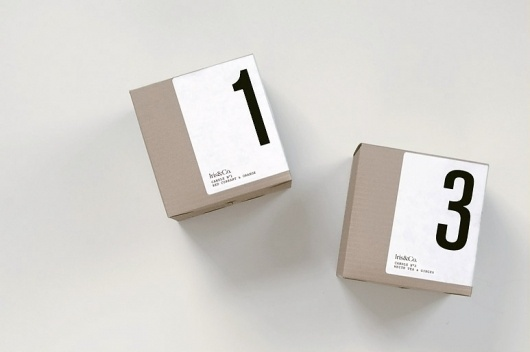 Franklin Vandiver #vandiver #packaging #box #franklin #numbers