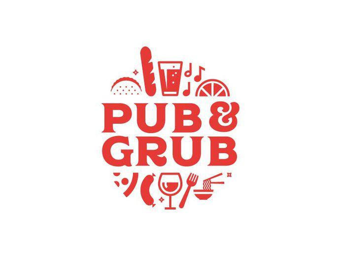 Pub and Grub