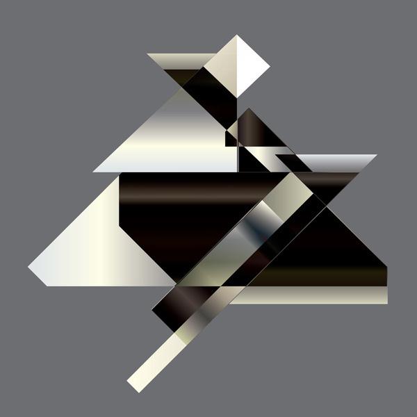Graphic 3 #graphics #illustration #design #art