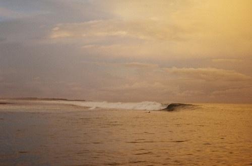 BILLHAUS #surf #surfing #photo #photography #billhaus
