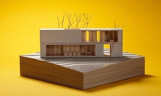 LHVH Architekten Architects Directory 2011