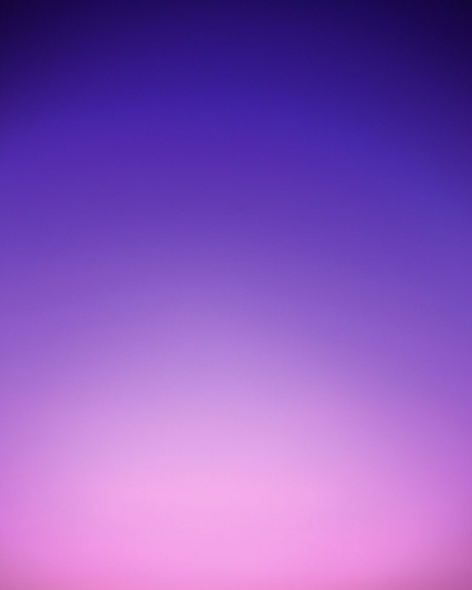 Sky Series Selected Works 2011 | Eric Cahan #photo #sky